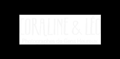 Coraline et Léo