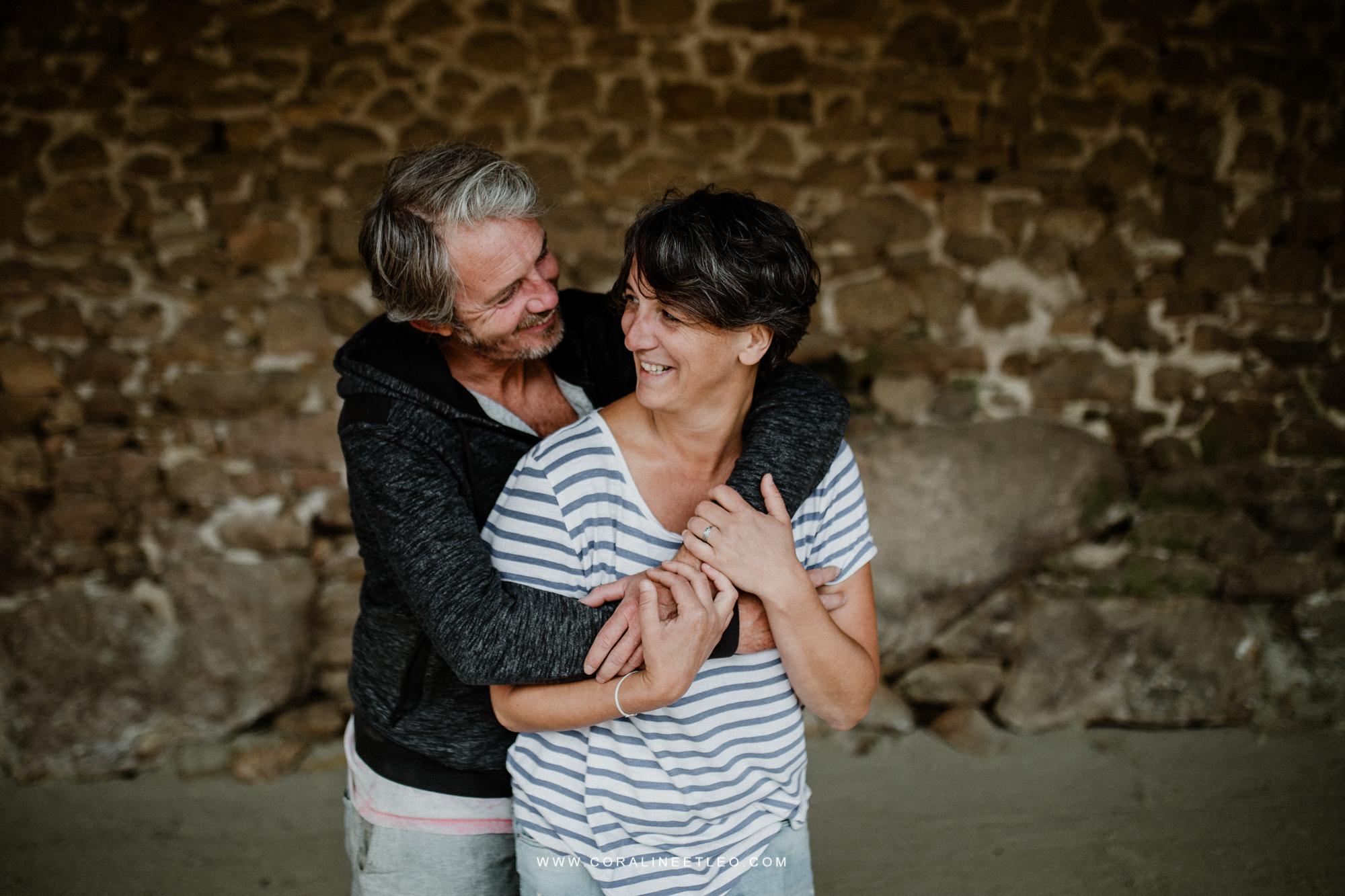 portrait couple ferme de renouville